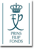 Prins Filip Fonds