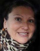 Ellen Huybrechts