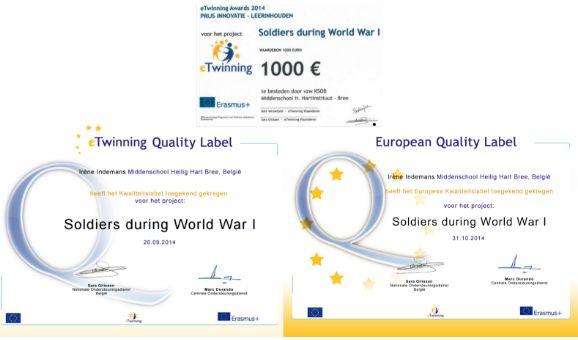 etwinning2013-2014