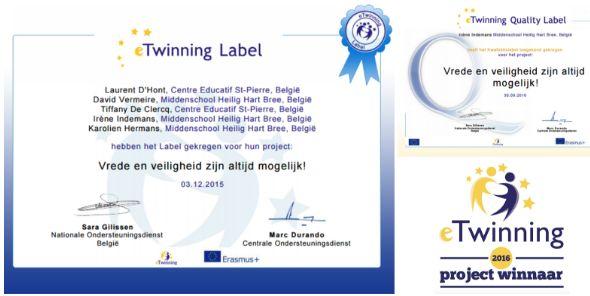 etwinninglabel2015