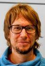 Maarten Das