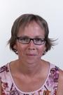 Sara Leinders