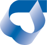 Logo H.Hart