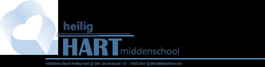 Middenschool H.Hartinstituut