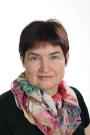 Irène Indemans